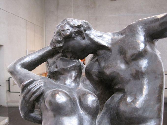 L'éternel printemps - par Auguste Rodin 002.jpg
