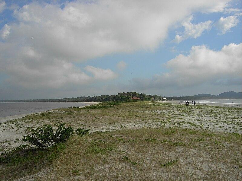Ficheiro:Passarela Ilha.JPG