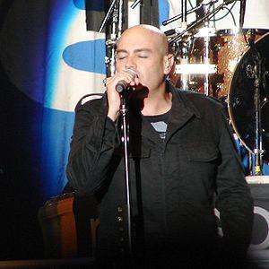 The Newsboys perform Saturday, June 30 at Crea...