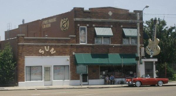 File:Sun Studio, Memphis, TN (3636820842).jpg - Wikipedia