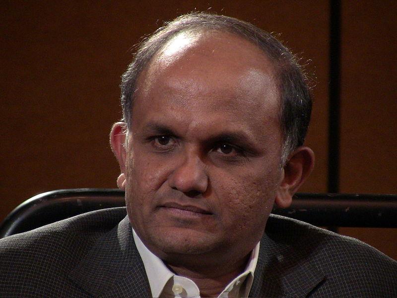 Adobe CEO Shantanu Narayen.jpg