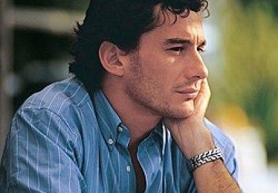 Ayrton Senna 8 - Cropped.jpg