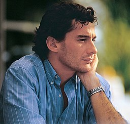 Ayrton Senna 8 - Cropped