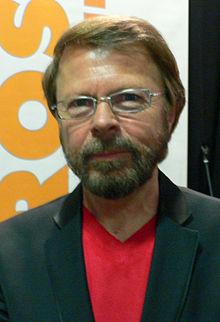 Björn Ulveaus.JPG