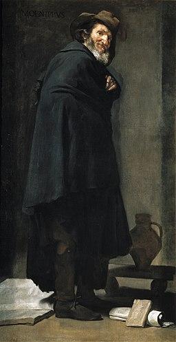 Diego Velázquez 022