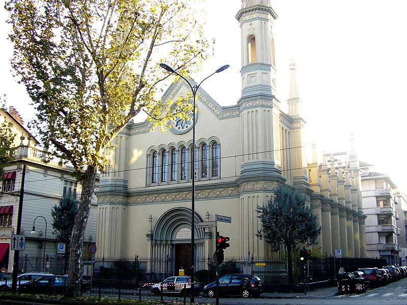 File:EgliseVaudoiseTurin-2005.jpg