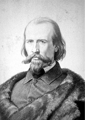 Deutsch: Franz Emanuel August Geibel 1815-1884...