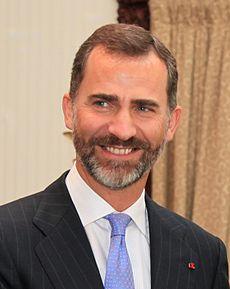 Felipe de Borbón en Ecuador.jpg