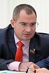 Maxim Souraïkine