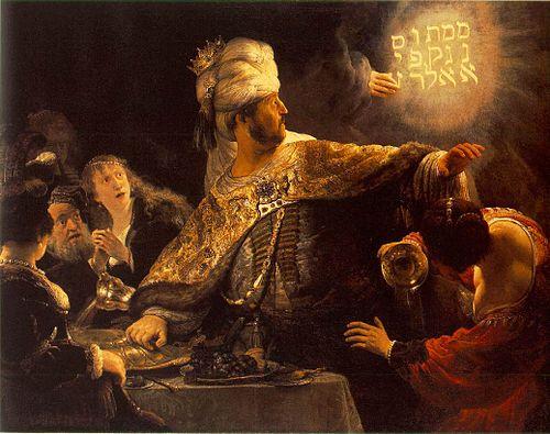 https://i1.wp.com/upload.wikimedia.org/wikipedia/commons/thumb/7/7b/Rembrandt_-_Belshazzar%27s_Feast_-_WGA19123.jpg/500px-Rembrandt_-_Belshazzar%27s_Feast_-_WGA19123.jpg