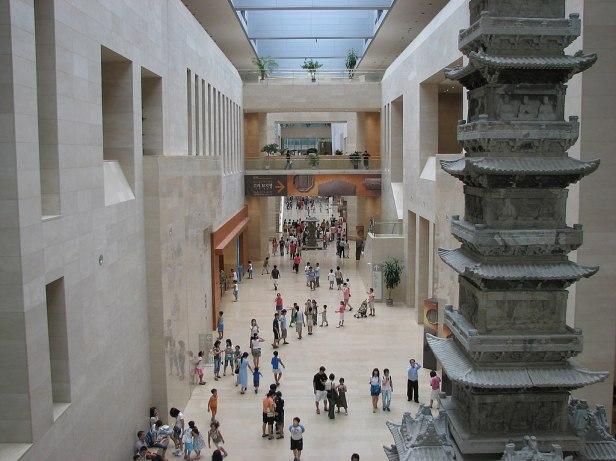 Seoul-National.Museum.of.Korea-04