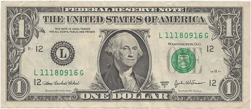https://i1.wp.com/upload.wikimedia.org/wikipedia/commons/thumb/7/7b/United_States_one_dollar_bill,_obverse.jpg/800px-United_States_one_dollar_bill,_obverse.jpg