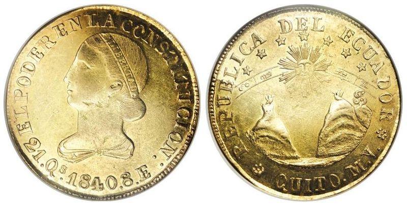 File:1840 Escudos.jpg