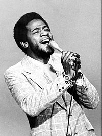 Image result for al green