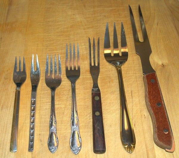 Fork - Wikipedia
