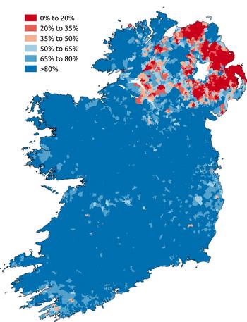 Ireland Lies Liars Beatniks And Hippies