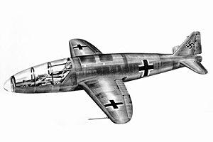 Heinkel he 176 san diego air and space museum.jpg
