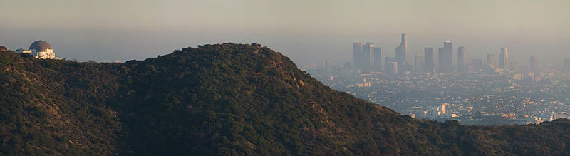 Los Angeles Pollution.jpg