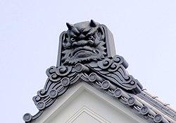 Oni-gawara1.jpg