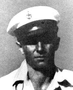 Image of Peter Tomich via Wikipedia.