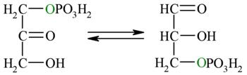 Reaction DHAP to GAP.png