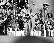 The Beach Boys Wikipdia