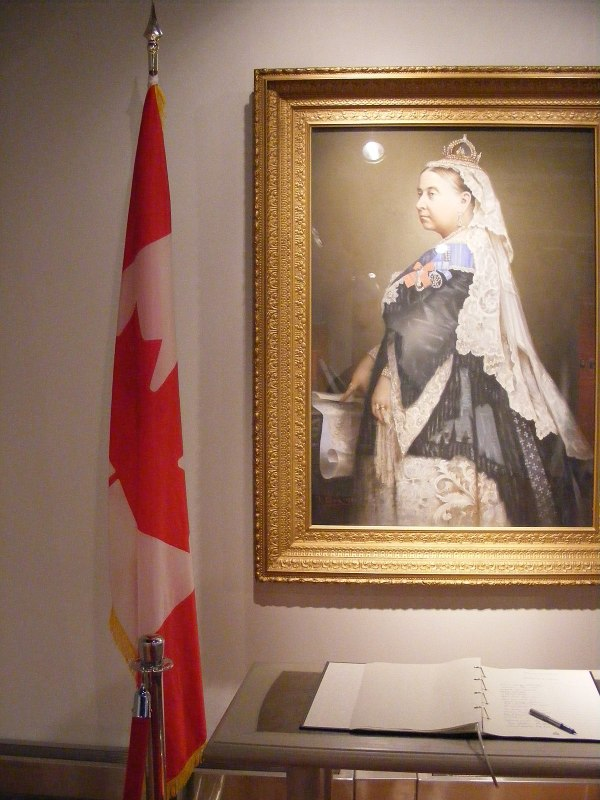 Victoria Day - Wikipedia