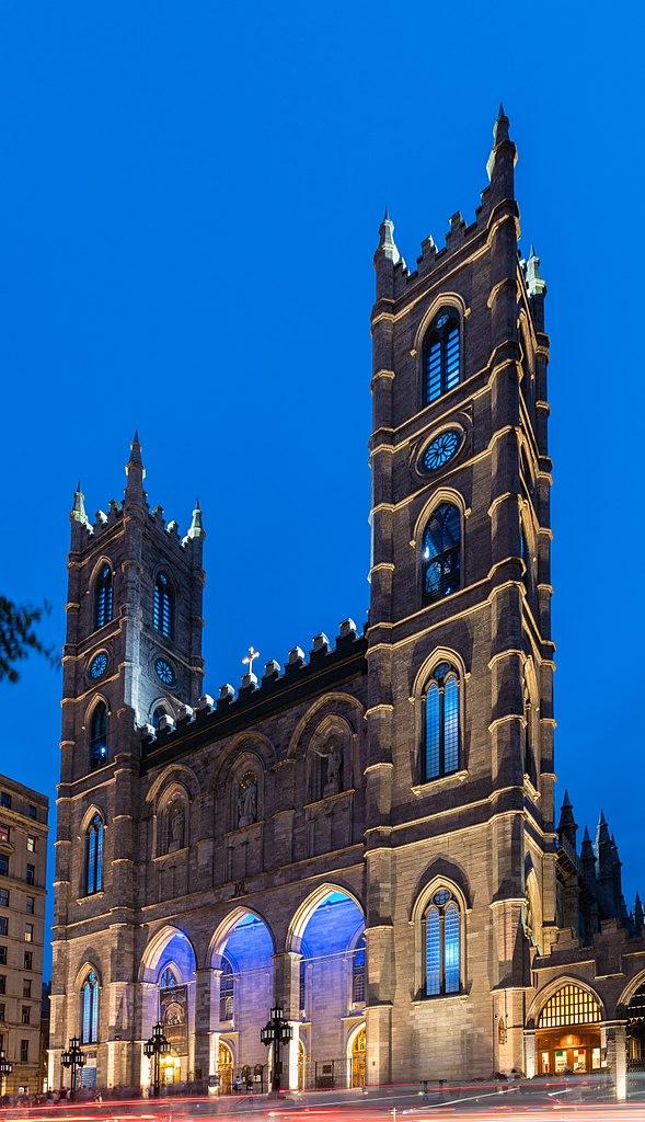 File Bas 237 Lica De Notre Dame Montreal Canad 225 2017 08 11