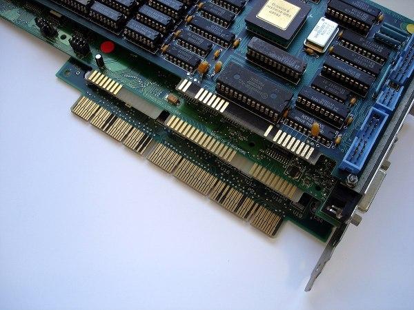 Industry Standard Architecture - Wikipedia