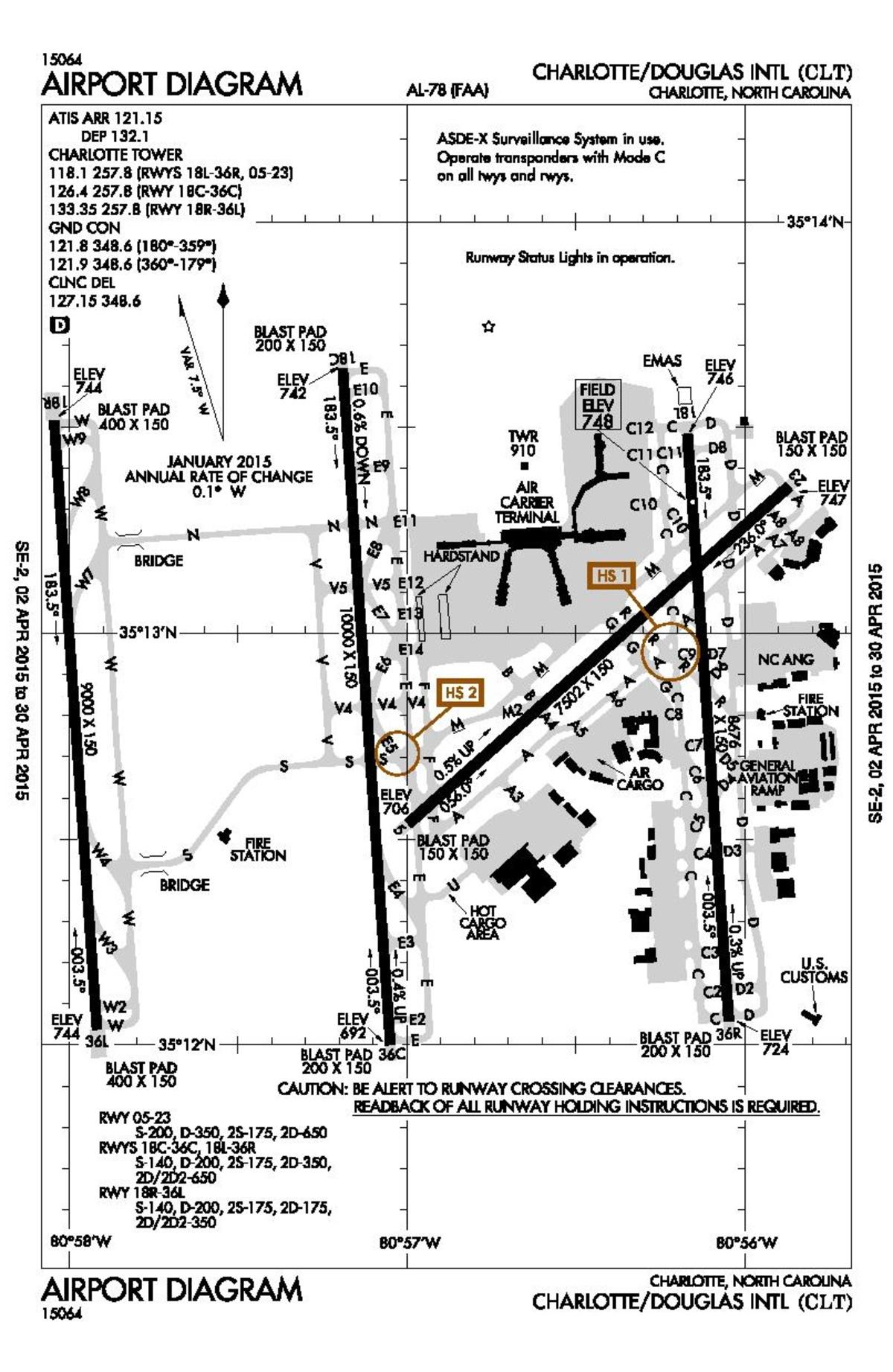File Clt Airport Diagram
