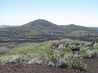 Monumento nazionale dei crateri della luna - Idaho (14378079457) .jpg
