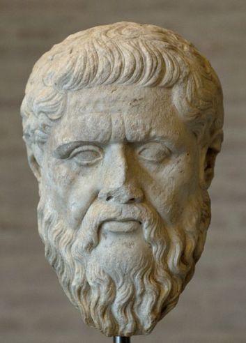Archivo: Head Platon Glyptothek Munich 548.jpg