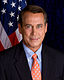 John Boehner official portrait.jpg