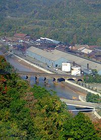 Category:Stone Bridge (Johnstown, Pennsylvania ...