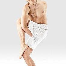 Mr-yoga-bound-twist.jpg