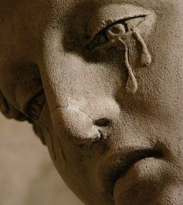 File:Sépulcre Arc-en-Barrois 111008 12.jpg