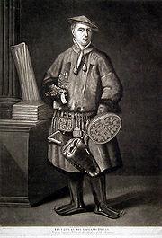 carl linnaeus wikipedia