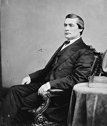 Edmund G. Ross - Brady-Handy.jpg
