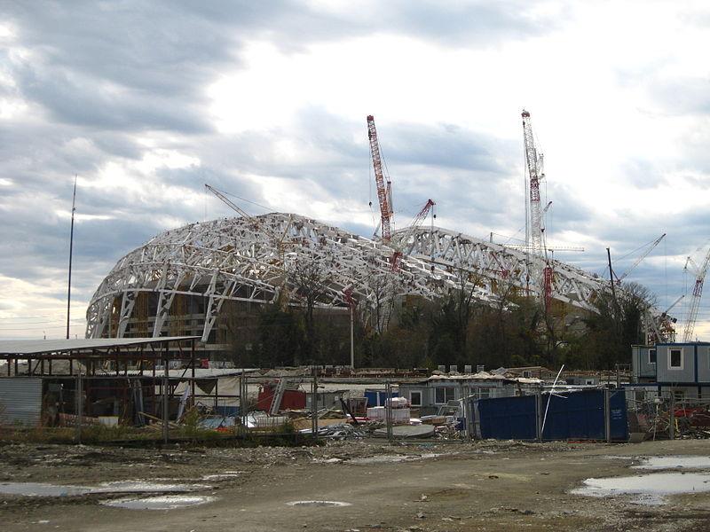 File:Fisht stadium.jpg