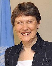 Helen Clark UNDP 2010.jpg