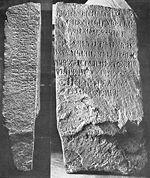 Kensington-runestone flom-1910.jpg