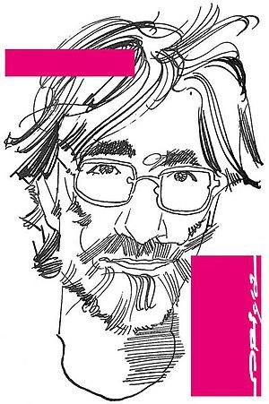 Luca De Biase, journalist of Il Sole 24 Ore, d...
