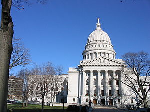 Madison, Wisconsin Dec04 STA 2786