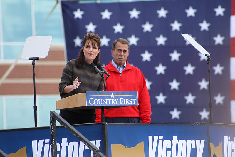 File:Palin and Boehner.jpg