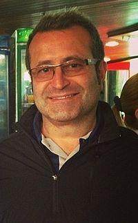 Ricardo Prado Wikipdia A Enciclopdia Livre