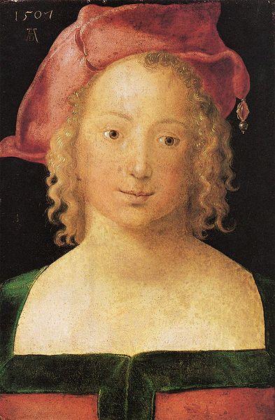 File:Albrecht Dürer 092.jpg