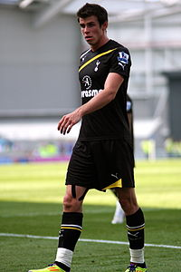 Gareth Bale - Spurs vs Brighton.jpg