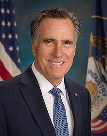 Image result for Mitt Romney