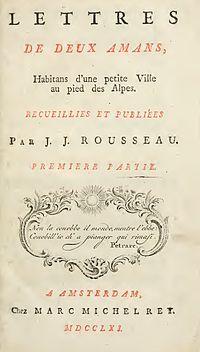 RousseauJulie.jpg