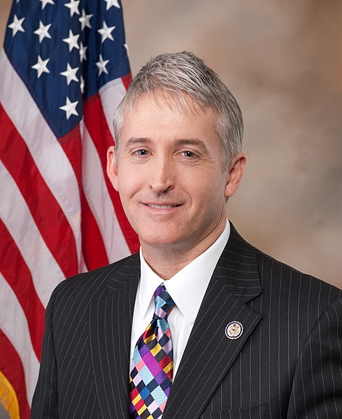 File:Trey Gowdy, Official Portrait, 112th Congress.jpg